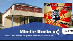 player-projet-mimile-radio2016