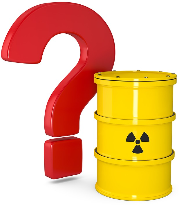 nuclear-waste-2930575_960_720