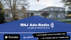 player-rnj-ado-radio-erea-st-lo