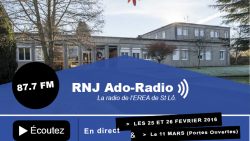 player-rnj-ado-radio-erea-st-lo-saisoniii