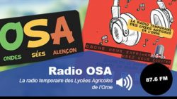 player-projet-rnj-osa-see-2016