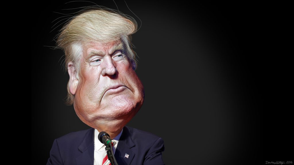 donald_trump_-_caricature_29782768073