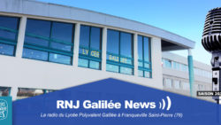 diapo_rnj-galilee-news_franqueville_2017-2018-2
