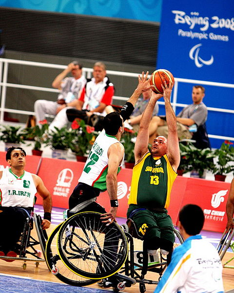 480px-wheelchair_basketball_at_the_2008_summer_paralympics