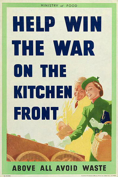 help_win_the_war_on_the_kitchen_front_art-iwmpst20697