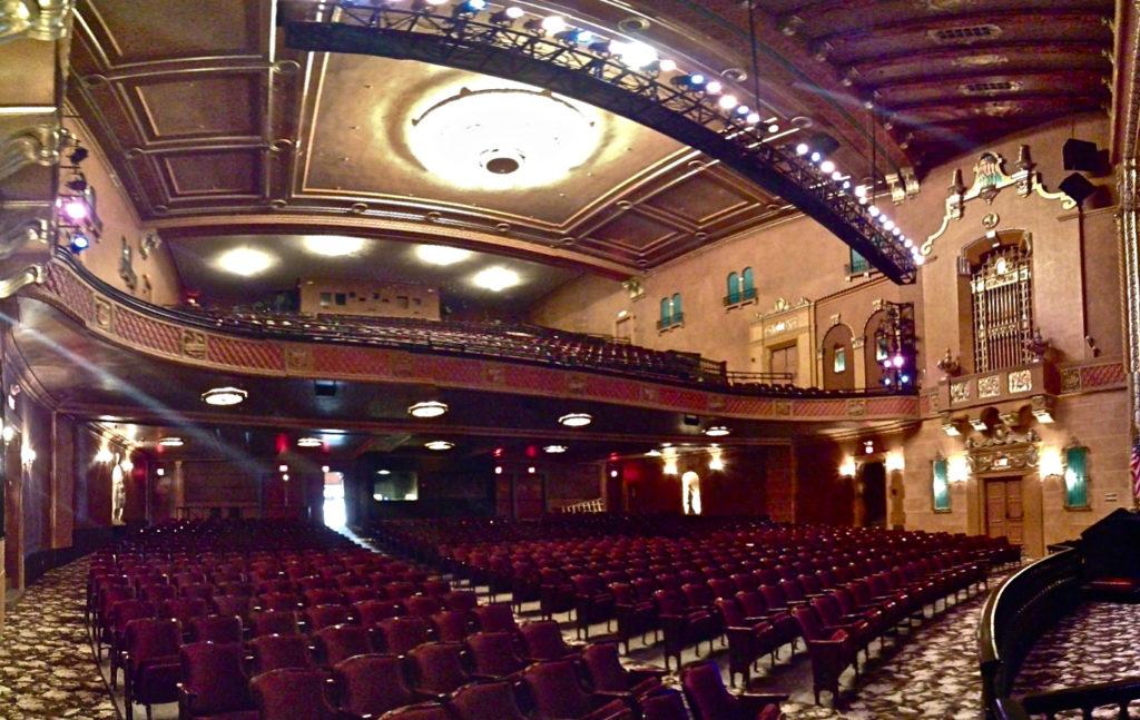 jefferson_theatre_beaumont_panorama