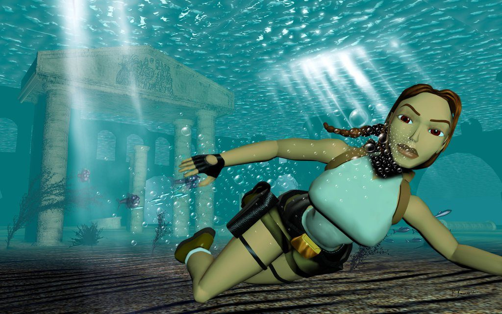 classic_tomb_raider_render_1996__3__by_maskedlion3-d95cdd8