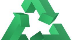 recycle-1699572_960_720