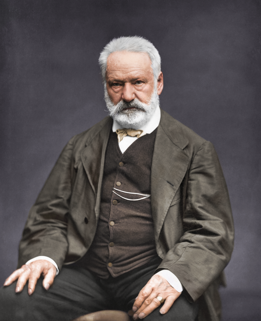 victor_hugo_by_etienne_carjat_1876_-_colorized
