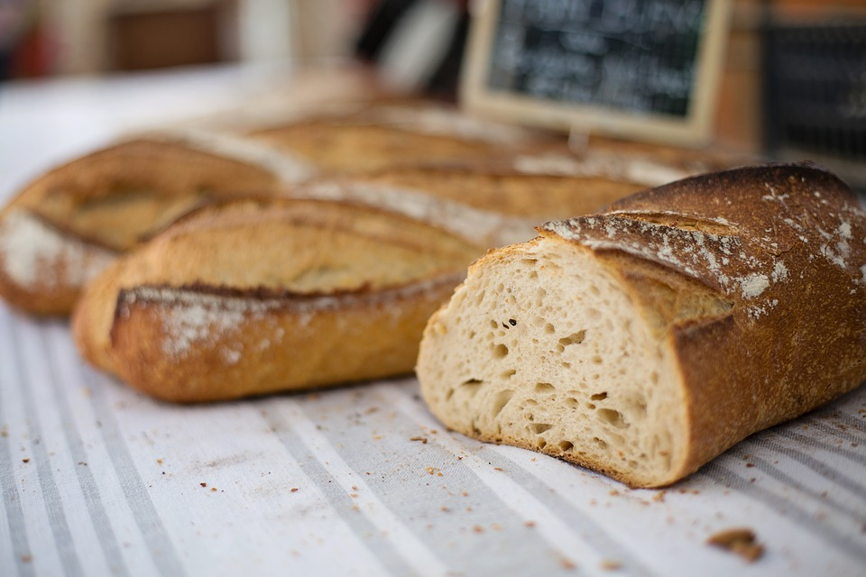 french-bread-1433519_960_720
