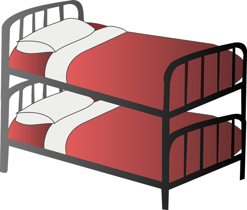 bed-1298903_960_720