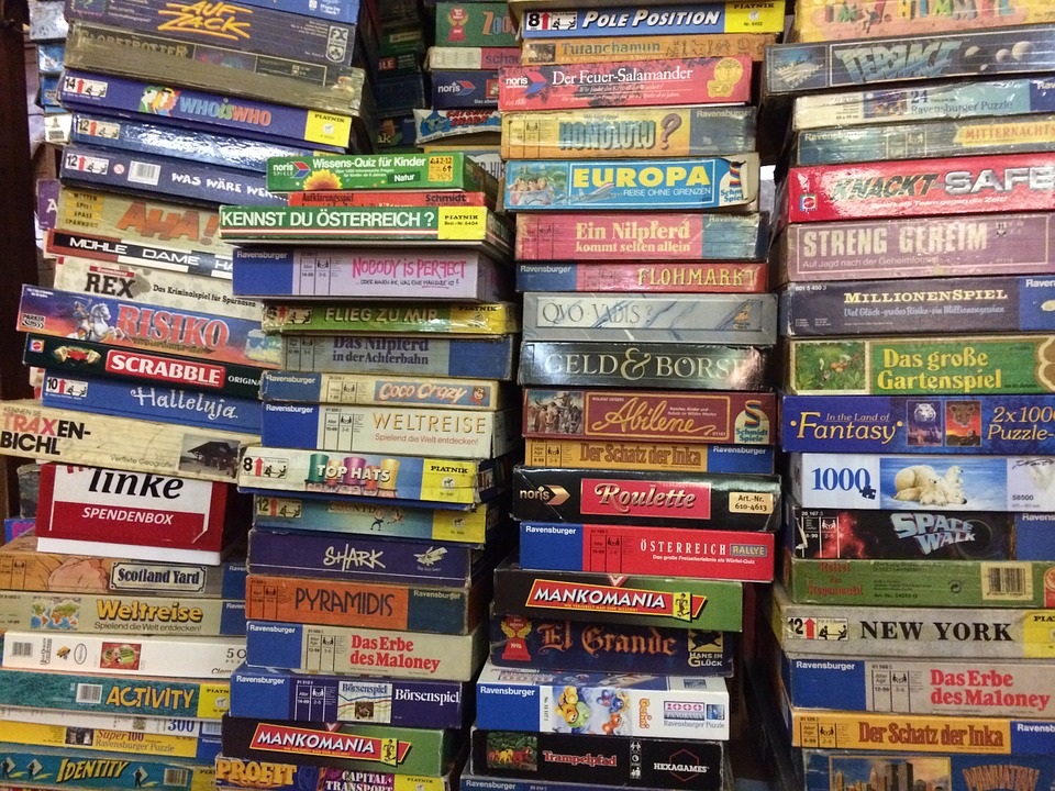 games-650435_960_720