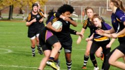 woman_s_rugby_sport-673103-jpgd